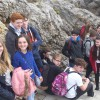 """Spanish Exchange Day 3 – """"We Are Not Amused"""""""