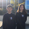 Meet the House Captains – Causley