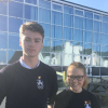 Meet the House Captains – Trevithick