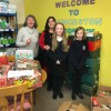 Trevithick Charities