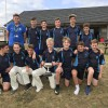 Success for Launceston U13 Cricket Team