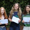Covid-19 proves to be no barrier to the success and progression of Launceston College Sixth Form students