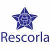 Rescorla Newsletter