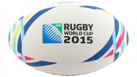 gilbert-rugby-world-cup-2015-replica-rugby-ball-white-p62203-11392_image